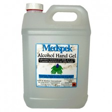 5lr-alcohol-hand-gel