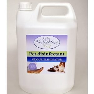 5-litre-pet-disinfectant